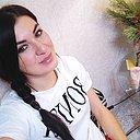 Катерина, 34 из г. Самара.