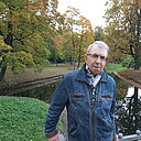 Anatol, 57 из г. Санкт-Петербург.