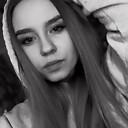 Кристина, 23 из г. Москва.