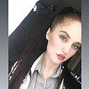 Елизавета, 20 из г. Новокузнецк.