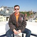 Игорь, 46 из г. Ульяновск.