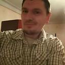Константин, 38 лет