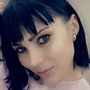 Юлия, 25 из г. Тюмень.
