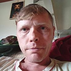 Фотография мужчины Дмитрий, 46 лет из г. Великий Устюг