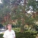 Анатолий, 54 из г. Геленджик.
