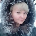 Татьяна, 44 из г. Санкт-Петербург.