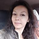 Татьяна, 42 из г. Санкт-Петербург.