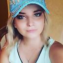 Irenka, 22 года