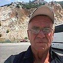 Вячеслав, 62 года