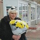 Мила, 46 из г. Краснодар.
