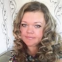 Ольга, 36 из г. Кемерово.