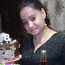 Marina, 28 лет