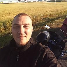 Фотография мужчины Vitek, 32 года из г. Сморгонь