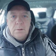 Фотография мужчины Сергей, 52 года из г. Львов
