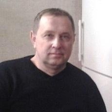 Фотография мужчины Александ, 52 года из г. Чернигов