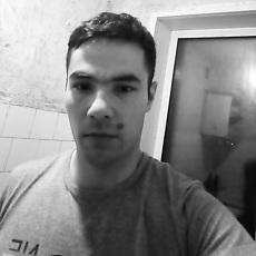 Фотография мужчины Тимур, 32 года из г. Уссурийск