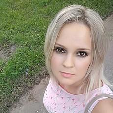Фотография девушки Олеся, 32 года из г. Ижевск