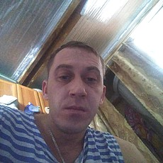 Фотография мужчины Руслан, 33 года из г. Новоалтайск