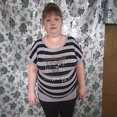 Фотография девушки Анастасия, 34 года из г. Крупки