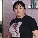 Oxana, 35 лет