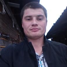 Фотография мужчины Михаил, 31 год из г. Алзамай