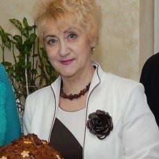 Фотография девушки Раиса, 67 лет из г. Винница