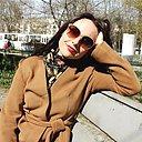 Катя, 32 года
