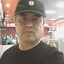 Салават, 57 лет