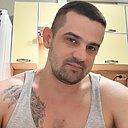 Артурчик, 33 года