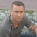 Олег, 42 из г. Ростов-на-Дону.