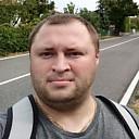 Roman, 31 год