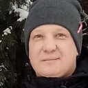 Евген, 33 года