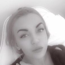 Фотография девушки Юля, 25 лет из г. Москва