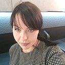 Julia, 38 из г. Воронеж.