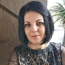 Фотография девушки Юлия, 39 лет из г. Лиски
