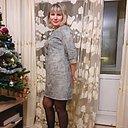 Натали, 40 из г. Южно-Сахалинск.