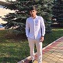 Заур, 20 лет
