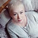 Елена, 50 из г. Красноярск.