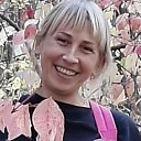 Наталья, 46 из г. Абакан.