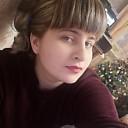Мария, 23 из г. Москва.
