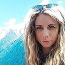 Tatiana, 35 из г. Хабаровск.