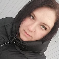 Фотография девушки Анна, 31 год из г. Воронеж