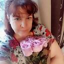 Елена, 50 из г. Ростов-на-Дону.
