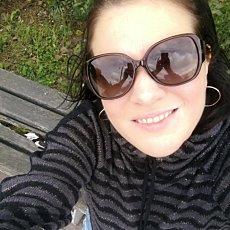 Фотография девушки Людмила, 43 года из г. Хабаровск