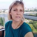 Антонида, 40 из г. Иркутск.