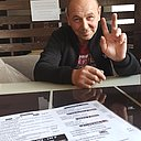 Виталик, 45 из г. Салават.