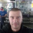 Алексей, 42 из г. Омск.