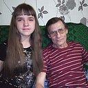Виктор, 57 из г. Киселевск.