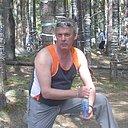 Владимир, 62 из г. Ангарск.