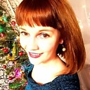 Валентина, 33 из г. Красноярск.